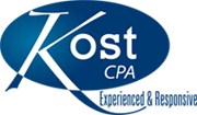 Kost Consulting